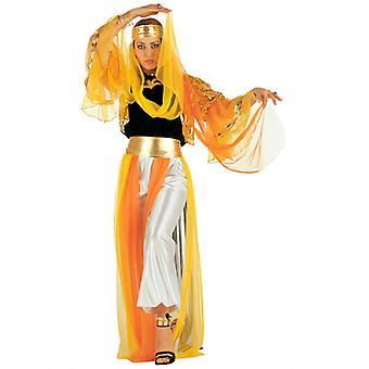 Harem Dancer oro