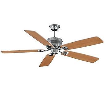 Ventilateur de plafond d'économie d'énergie Castilla DC 132cm / 52-quot ;