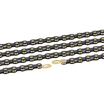 Wippermann Connex 9SB 9-speed ketting / / 114 links