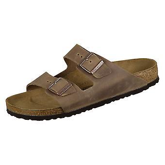 Birkenstock Arizona 352203 universal mujeres zapatos