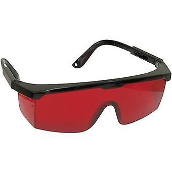 Laserliner LaserVision 020.70A Laser goggles Suitable for Laserliner