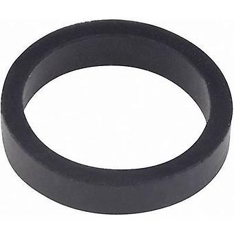 H0 tractie banden 10-delige set Roco 40067 6,8-8,2 mm