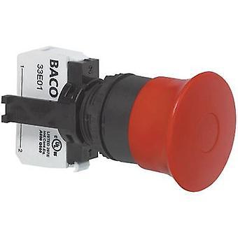 BACO BAL22DD01A L22DD01A rojo