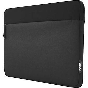 Incipio Sleeve Tablet PC bag (merkespesifikk) Microsoft Surface Pro, Microsoft Surface Pro 4 Black