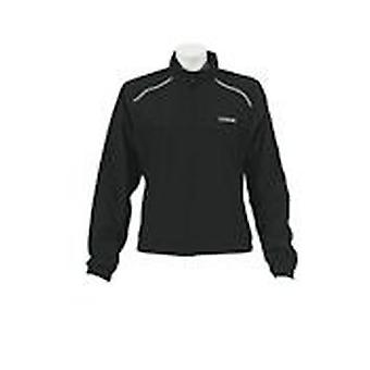 Wilson performance tracksuit ladies WRE10780070