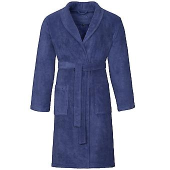 Oscar vestaglia Loungewear Bath Robe Robe Vossen 162322 maschile