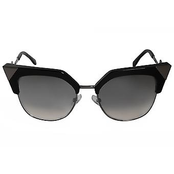 Placu Fendi Okulary FF0149S KKL IC 54