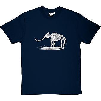 Mammut Herren T-Shirt