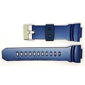 Cinturino orologio Casio G-shock Ga-310-2a 10462627