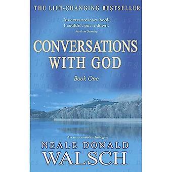 Samtal med Gud
