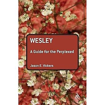Wesley: A Guide for the Perplexed (Guides for the Perplexed)