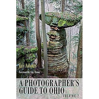 Fotografen s Guide nach Ohio: 2