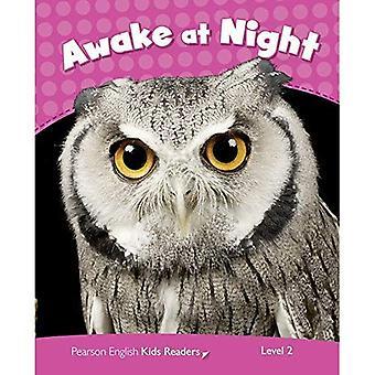 Pingouin enfants 2 réveillent au lecteur nuit Emile (pingouin Kids (lecteurs graduées))
