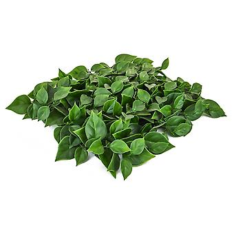 Artificial Topiary Bougan Mat UV