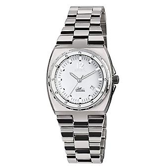 Breil watch Analog quartz ladies with stainless steel strap TW1578