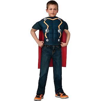 Thor lapsi Kit
