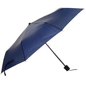 SLAZENGER Unisex Web Fold guarda-chuva