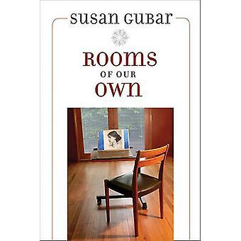 Zimmer von unseren eigenen von Professor Susan Gubar - Susan Kamholtz Gubar - 97