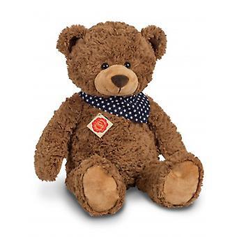 Hermann Teddy Teddy bear 48 cm