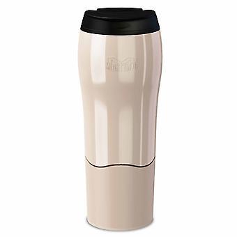 Dexam mächtigen Becher Perle Travel Mug, 470ml