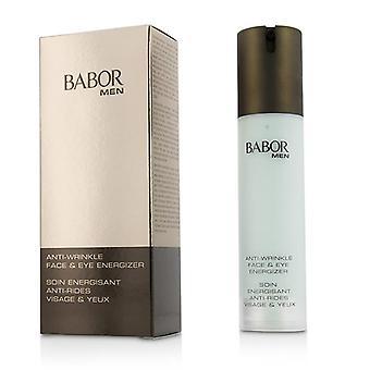 Babor Anti-wrinkle Face & Eye Energizer - 50ml/1.67oz