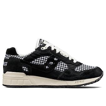 Saucony Shadow 5000 HT S603501 universal all year women shoes
