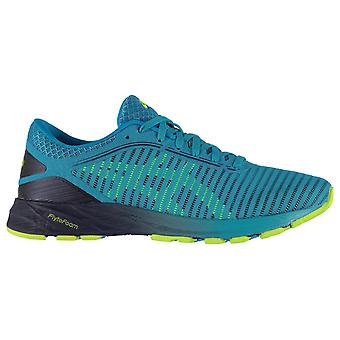 Asics Mens Dynaflyte 2 Running Shoes Sports Training Gym Sneakers