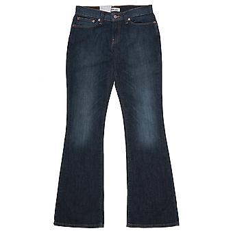 Levis 10529 Bootcut  Jeans