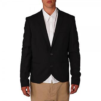 Religion Mens Clothing McLaren Dinnerl Jacket