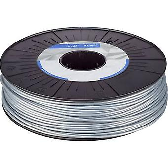 BASF Ultrafuse ABS-0121B075 ABS SILVER Filament ABS plastic 2.85 mm 750 g Silver 1 pc(s)