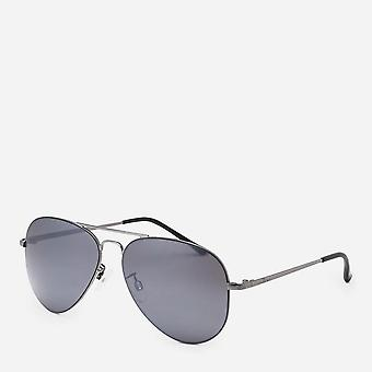 New Bloc Darwin F922 Maximum UV Protection Sunglasses Black
