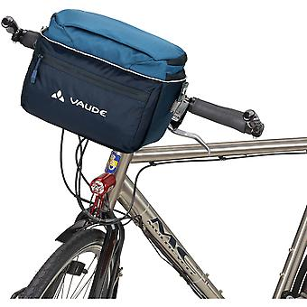 Vaude Road I Bike styret bag
