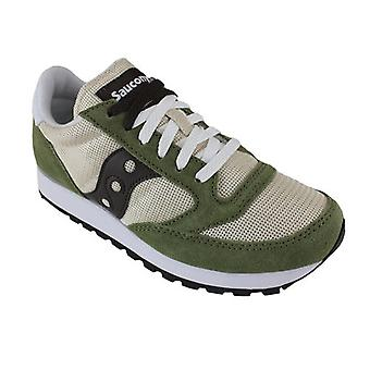 Saucony casual Shoes Saucony jazz original vintage S70368-85 0000152180_0