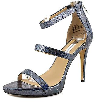 INC International Concepts Womens Sadie Open Toe Casual Strappy Sandals