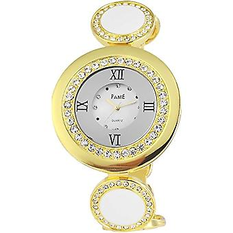Adrina Clock Woman ref. 100402000004