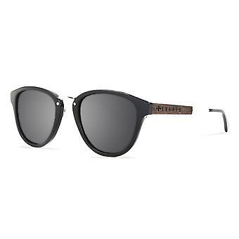 Nicolas Lenoir Unisex Sunglasses