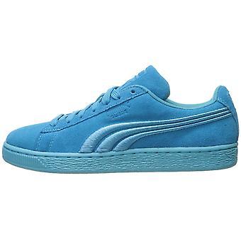 Insigne classique mode Sneaker PUMA hommes