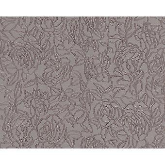 Papel pintado no tejido EDEM 9040-22