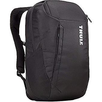 Thule Tacbp-115 - TACBP115 20l Accent Unisex-Adult Backpack - Black
