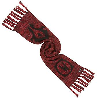 World of Warcraft, scarf-Horde