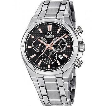 Jaguar mäns Watch J695/4