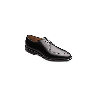 Allen Edmonds mannen Delray Oxford