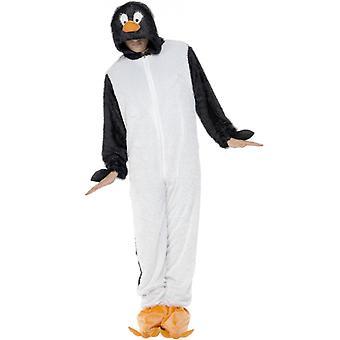 Penguen Kostüm Penguen Kostüm Pingu Carnival Hayvan Kostüm