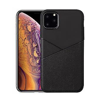 iPhone 11 Pro Max | Vegan Leather Case