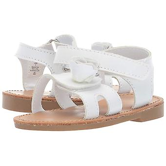 Baby Deer Girls' 01-6477 Sandal