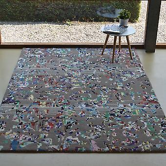 Yeti Lawine Teppiche 51804 von Brink und Campman
