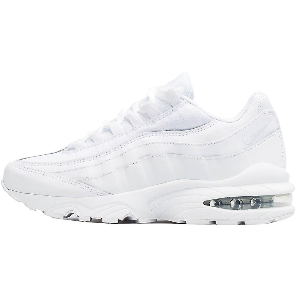 Nike Air Max 95 GS 905348104 universelle toute l'année chaussures ...