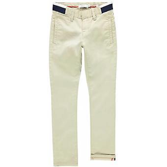 Navn det bukser Silas Twitapos hvid peber