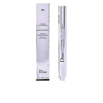 Diane Von Furstenberg Flash Luminizer Pinceau Booster D'Eclat #002-ivoire 2,5 Ml voor vrouwen