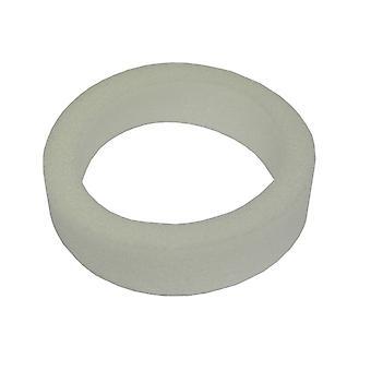 RockShox foam ring (32 x 10 mm) / / Tora, Recon, revelation, sector, XC32